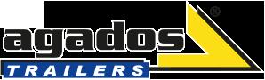 Partner Agados
