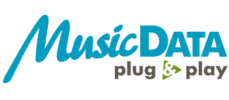 Partner MusicData