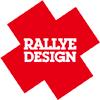 Partner Rallye Design